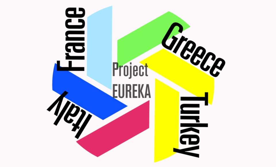 Erasmus Istituto Ecoambientale