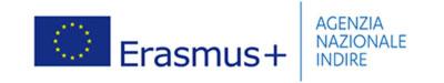 Istituto Ecoambientale Erasmus+